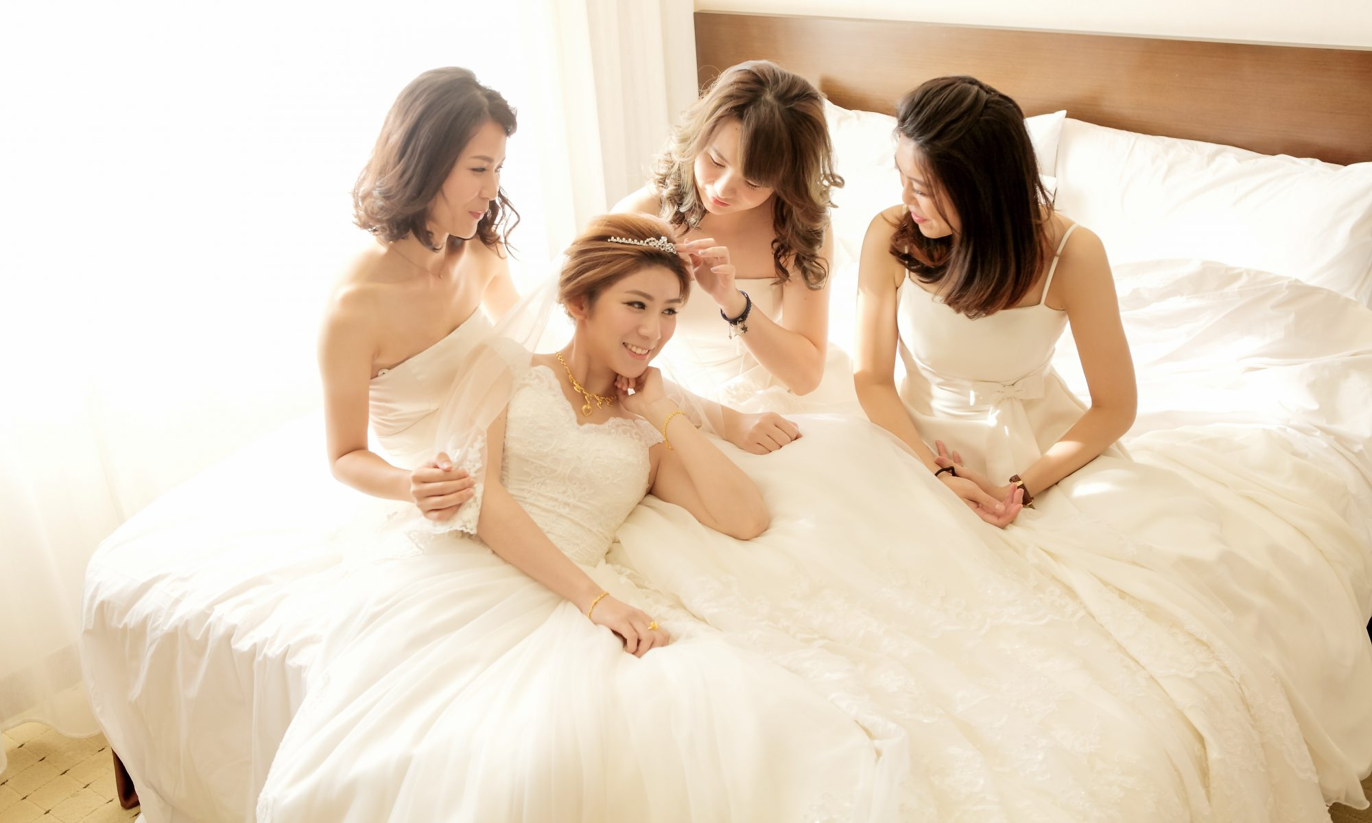 高雄婚攝CHAGE-婚攝推薦恰克-高雄自助婚紗與婚禮攝影工作室